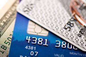 Crédit revolving et prêt renouvelable