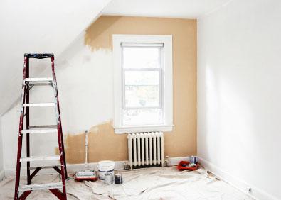 les diff rents types de cr dit travaux affect eco pr t anah etc. Black Bedroom Furniture Sets. Home Design Ideas