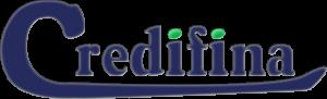 Credifina