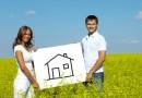 Le crédit hypothécaire comment ça marche ?