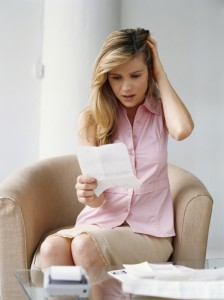 Reste à vivre rachat de crédit