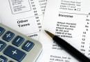 Renégocier le taux de son crédit immobilier, le bon moment !