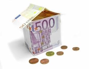 astuce crédit immobilier