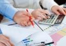 Conseils pour bien gérer les finances de son entreprise