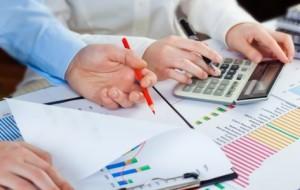 contracter un prêt