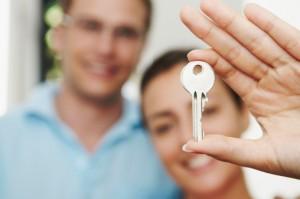 Faire un emprunt immobilier locatif permet de se faire une source de revenus complémentaires.