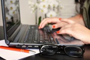 Voici comment faire un crédit conso en ligne avec un faible revenu.