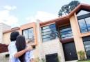 Emprunt immobilier : Simulation en ligne