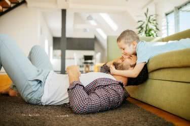 quelles conditions remplir pour obtenir un credit immobilier credifina. Black Bedroom Furniture Sets. Home Design Ideas