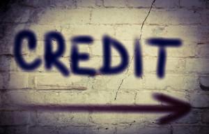faire un credit petit revenu