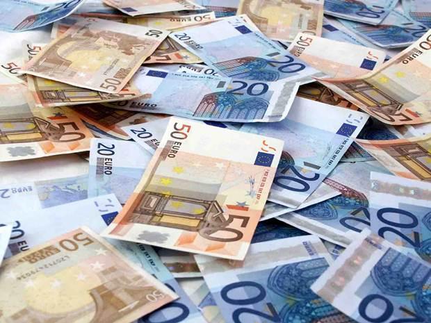 trouver de l'argent rapidement