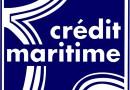 Le credit maritime : son origine et ses avantages