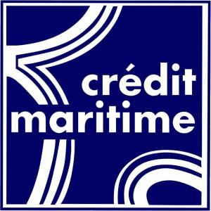 banque credit maritime