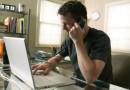 Les offres de crédit immobilier sur internet : sont-elles si intéressantes ?