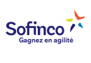 Credit auto Sofinco : une nouvelle offre de financement