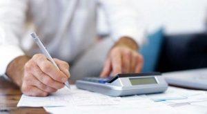 calcul frais credit immobilier