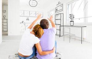 durée mensualité credit immobilier